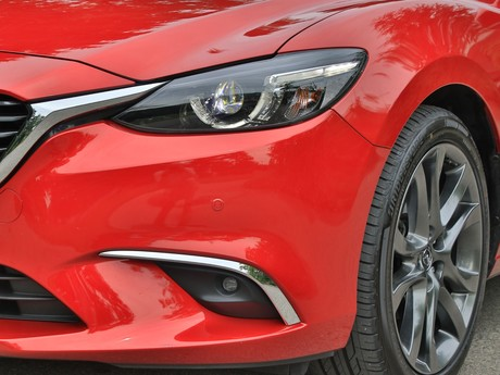 Mazda 6 sport combi cd 175 awd at revolution top testbericht 024