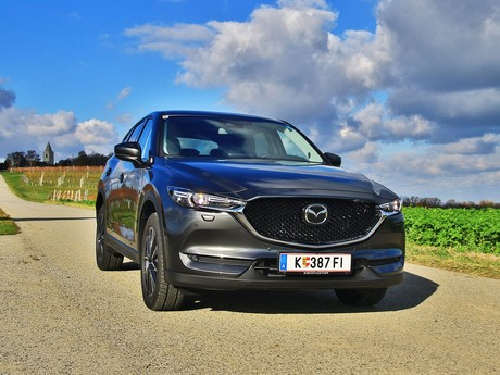 Mazda cx 5 cd175 awd at revolution top testbericht 001