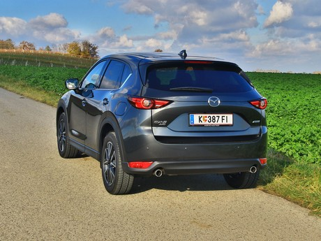 Mazda cx 5 cd175 awd at revolution top testbericht 002