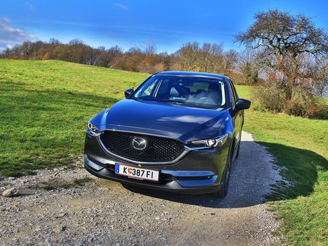 Mazda cx 5 cd175 awd at revolution top testbericht 008