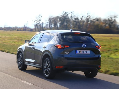 Mazda cx 5 cd175 awd at revolution top testbericht 009