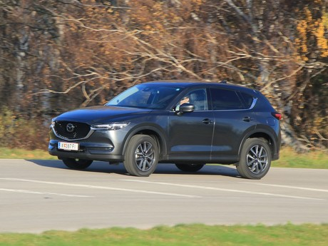 Mazda cx 5 cd175 awd at revolution top testbericht 010