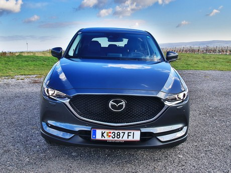 Mazda cx 5 cd175 awd at revolution top testbericht 011