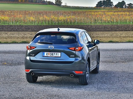 Mazda cx 5 cd175 awd at revolution top testbericht 012