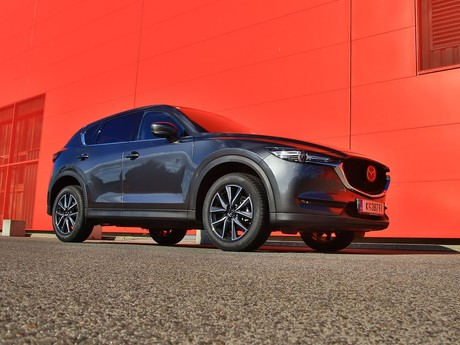 Mazda cx 5 cd175 awd at revolution top testbericht 013