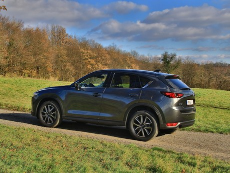 Mazda cx 5 cd175 awd at revolution top testbericht 014