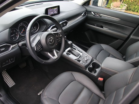 Mazda cx 5 cd175 awd at revolution top testbericht 015