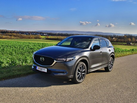 Mazda cx 5 cd175 awd at revolution top testbericht 021