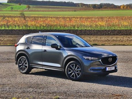 Mazda cx 5 cd175 awd at revolution top testbericht 023