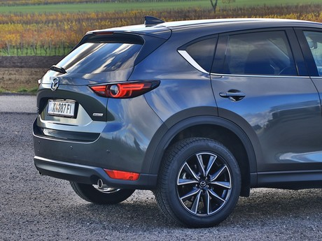 Mazda cx 5 cd175 awd at revolution top testbericht 024