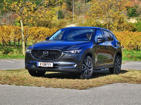 Mazda cx 5 cd175 awd at revolution top testbericht 025