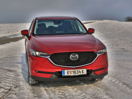 Mazda cx 5 g194 awd at revolution top testbericht 001
