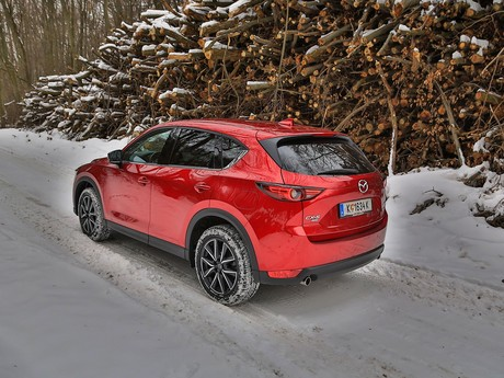 Mazda cx 5 g194 awd at revolution top testbericht 002
