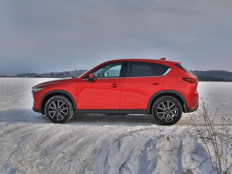Mazda cx 5 g194 awd at revolution top testbericht 003