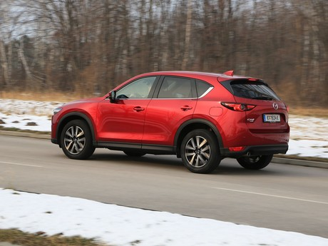 Mazda cx 5 g194 awd at revolution top testbericht 009