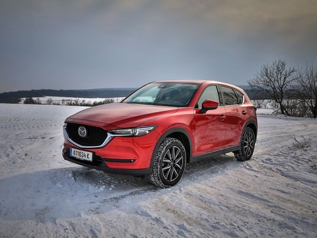 Mazda cx 5 g194 awd at revolution top testbericht 010