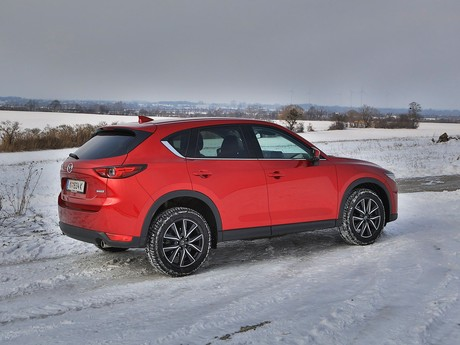 Mazda cx 5 g194 awd at revolution top testbericht 011