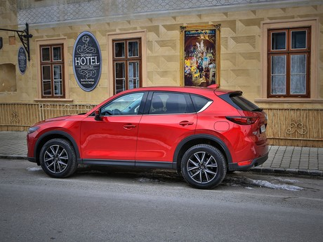 Mazda cx 5 g194 awd at revolution top testbericht 013