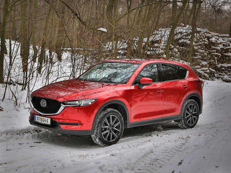 Mazda cx 5 g194 awd at revolution top testbericht 015