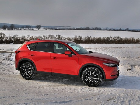 Mazda cx 5 g194 awd at revolution top testbericht 016