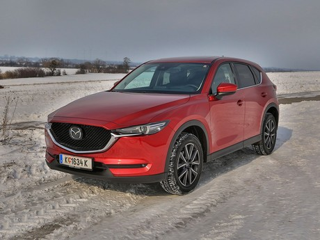 Mazda cx 5 g194 awd at revolution top testbericht 021