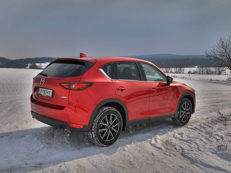 Mazda cx 5 g194 awd at revolution top testbericht 022