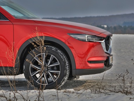 Mazda cx 5 g194 awd at revolution top testbericht 023