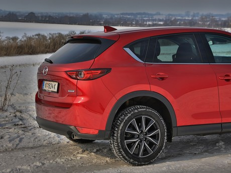 Mazda cx 5 g194 awd at revolution top testbericht 024
