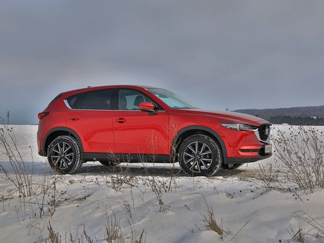Mazda cx 5 g194 awd at revolution top testbericht 025