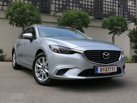 Mazda6 sport combi cd150 awd attraction testbericht 001