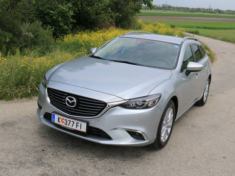 Mazda6 sport combi cd150 awd attraction testbericht 007