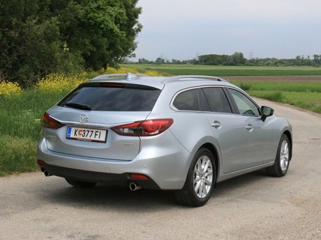 Mazda6 sport combi cd150 awd attraction testbericht 008