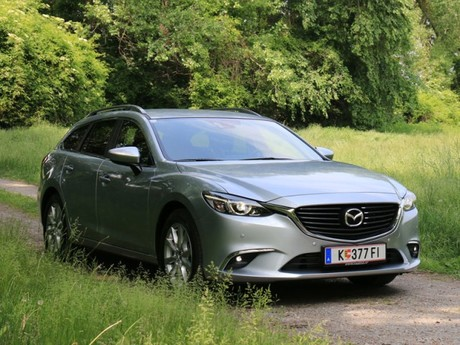 Mazda6 sport combi cd150 awd attraction testbericht 009