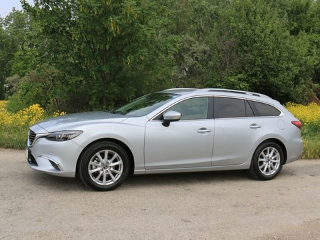 Mazda6 sport combi cd150 awd attraction testbericht 010