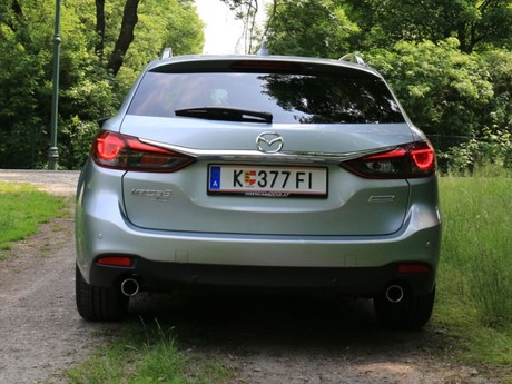 Mazda6 sport combi cd150 awd attraction testbericht 011