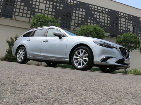 Mazda6 sport combi cd150 awd attraction testbericht 012
