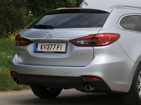 Mazda6 sport combi cd150 awd attraction testbericht 013