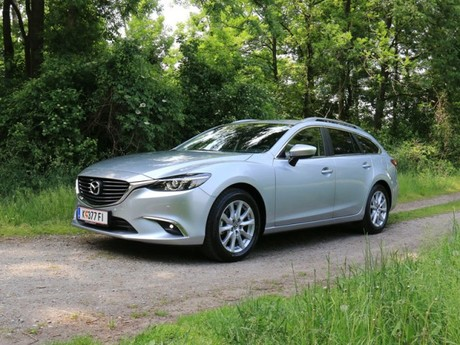 Mazda6 sport combi cd150 awd attraction testbericht 014