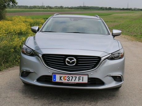 Mazda6 sport combi cd150 awd attraction testbericht 015