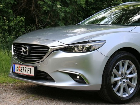 Mazda6 sport combi cd150 awd attraction testbericht 020