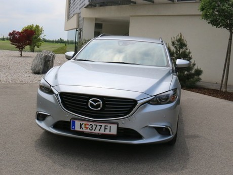 Mazda6 sport combi cd150 awd attraction testbericht 021