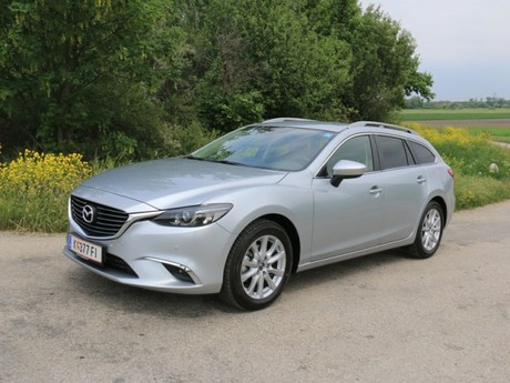 Mazda6 sport combi cd150 awd attraction testbericht 024
