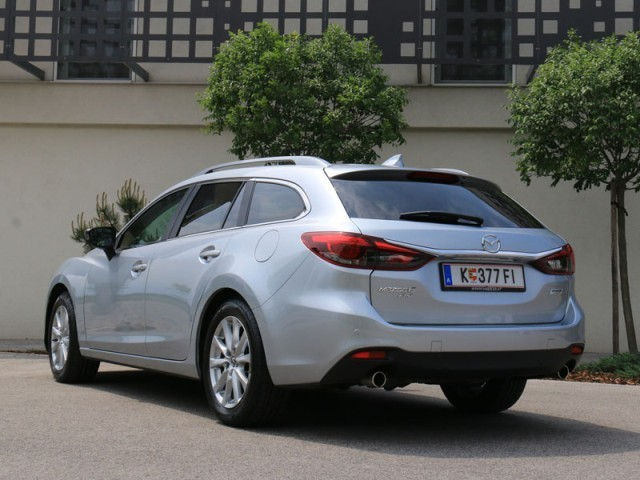 Mazda6 sport combi cd150 awd attraction testbericht 027
