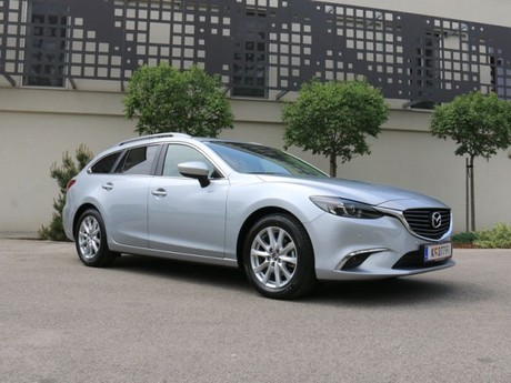 Mazda6 sport combi cd150 awd attraction testbericht 030