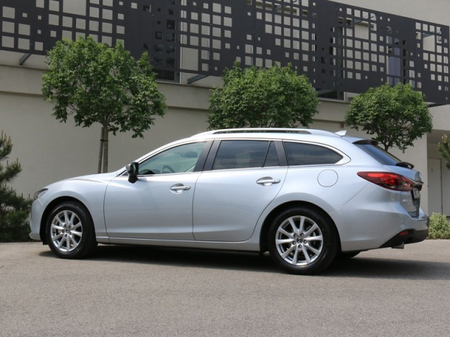 Mazda6 sport combi cd150 awd attraction testbericht 031