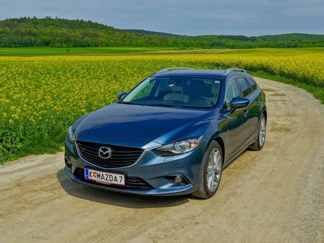 Mazda6 sport combi cd175 at revolution testbericht 001