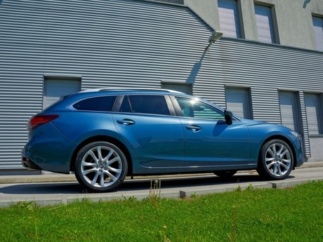 Mazda6 sport combi cd175 at revolution testbericht 003