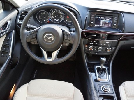 Mazda6 sport combi cd175 at revolution testbericht 004