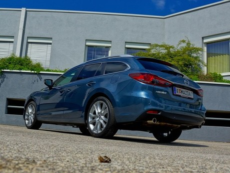 Mazda6 sport combi cd175 at revolution testbericht 009