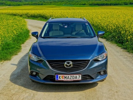 Mazda6 sport combi cd175 at revolution testbericht 010